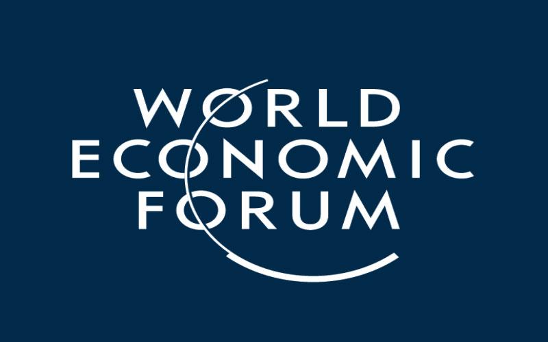 World-Economic-Forum-2018-in-Tianjin