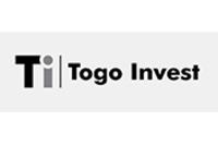 Invest Togo