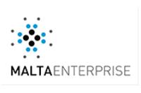 Malta Enterprise Corporation