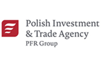 Polish Investment and TradeAgency