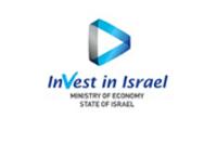 Invest Israel