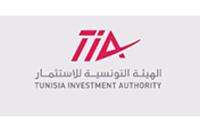Tunisia Investment Authority