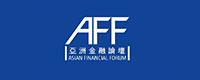 Asian-Financial-Forum---ChinaInvest-Abroad---Chinainvests