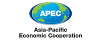APEC Asia Pacific EconomicCoopearation - China Invest Abroad - Chinainvests