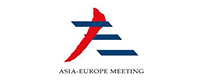 Asia Europe Meeting - ChinaInvest Abroad - Chinainvests