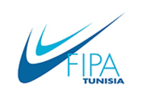 Tunisia Agence de Promotion de l'Investissement Exterieur