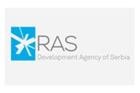Development Agency ofSerbia