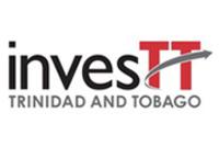 Invest in Trinidad & Tobago